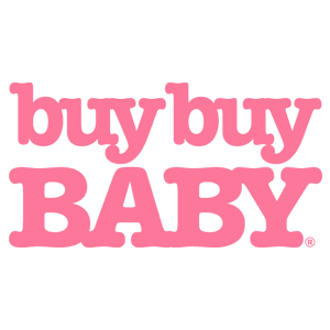 This image has an empty alt attribute; its file name is 0001_buybuybaby.png